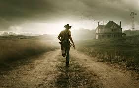 Walking Dead Two