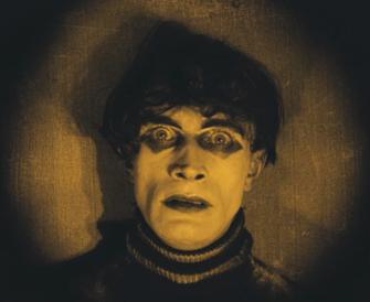 Caligari D