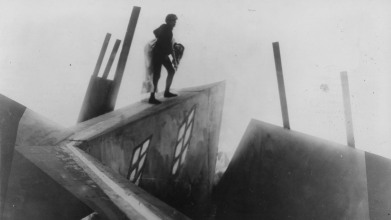 Caligari E