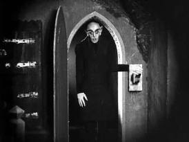 Nosferatu 11