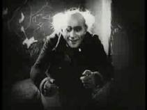 Nosferatu 8