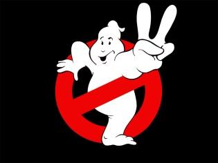 Ghostbusters II 1
