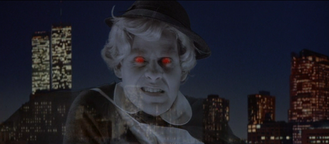 Ghostbusters II 12
