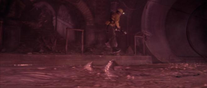 Ghostbusters II 7