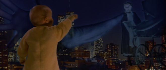 Ghostbusters II 9