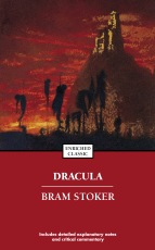 Dracula Book 2