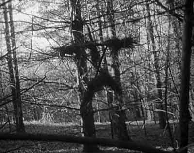 the blair witch project 1