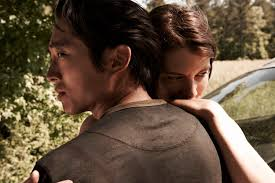 maggie-and-glenn-1
