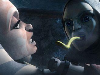 clone-wars-horror-2