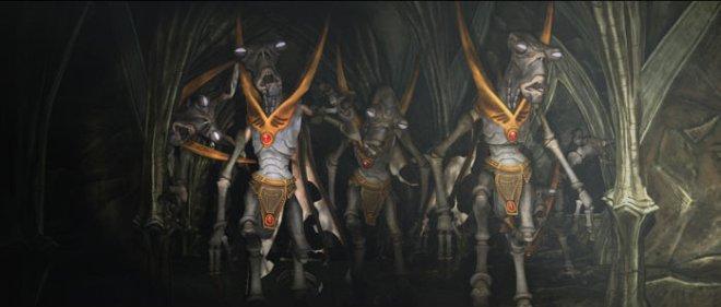 clone-wars-horror-8
