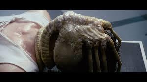 Alien Franchise 5