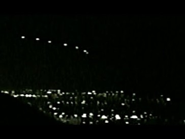 phoenix lights one