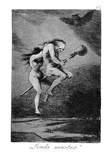 witch poem 2