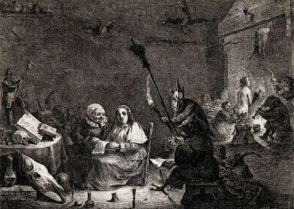 witch poem 5