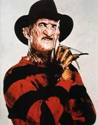 Deadpool Freddy Two