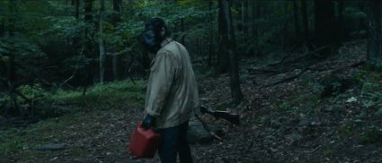 It Comes At Night One