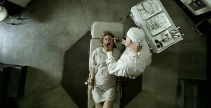 american horror story asylum 2