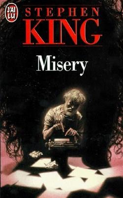 misery book 4
